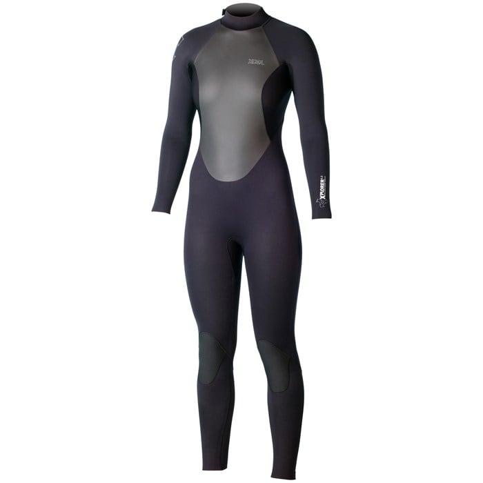 XCEL - Xplorer 3/2 OS Full Wetsuit - Women's