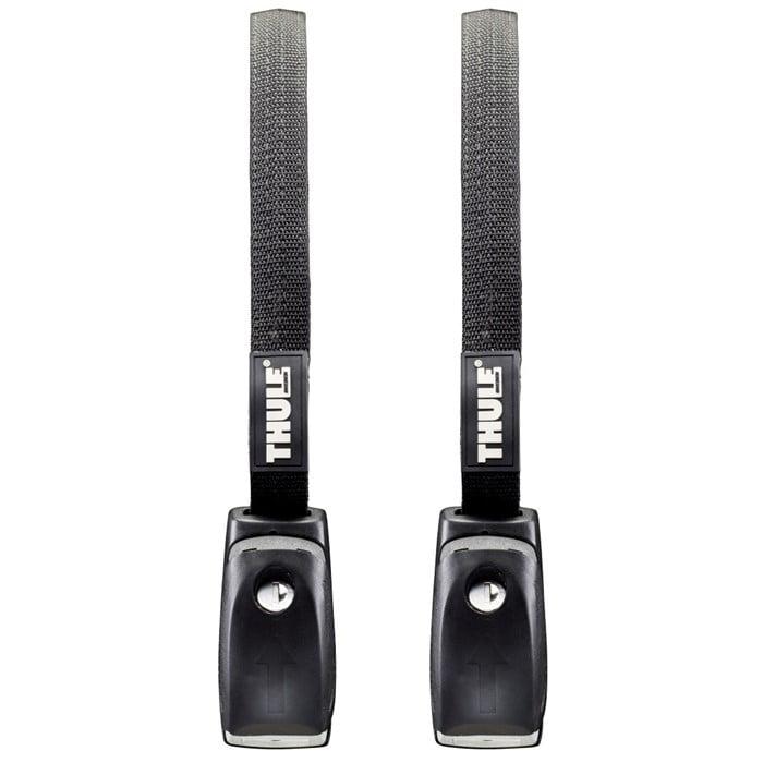 Thule - 10-Foot Locking Straps