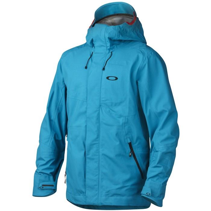 Oakley - Drifter Jacket