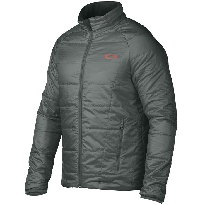 Oakley - Cottage Thermal Jacket