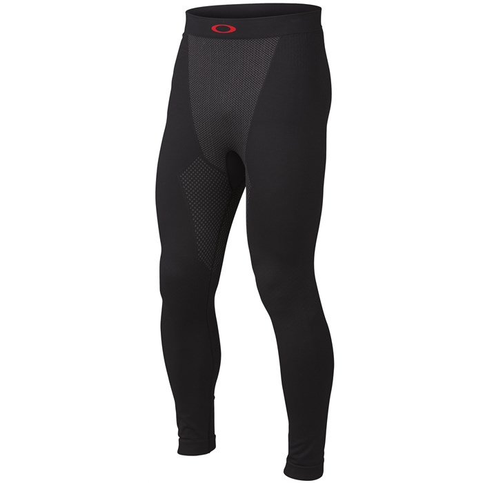 Oakley - Stillwell Base Pants