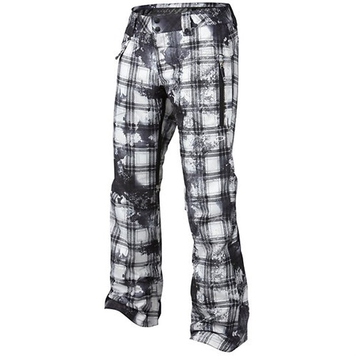 Oakley - Brookside Insulated Pants - Women's