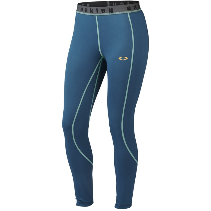 Oakley - Avenue Base Pants - Women's