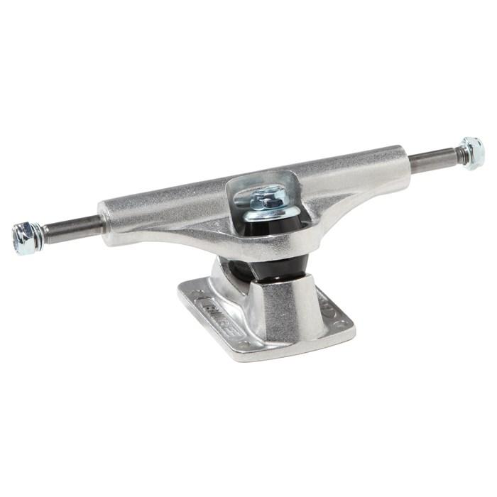 Bullet - Silver Skateboard Truck