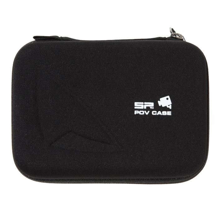 SP Gadgets - POV GoPro Edition 3.0 Case