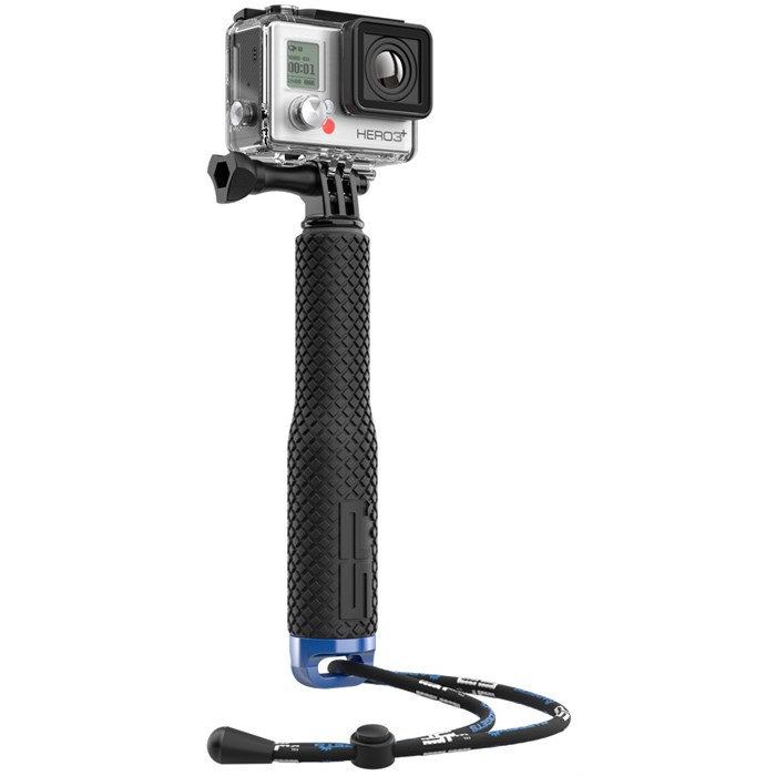 "SP Gadgets - POV 19"" Pole"