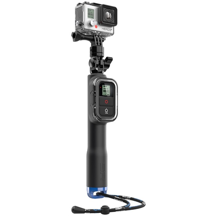 "SP Gadgets - Remote 23"" Pole"