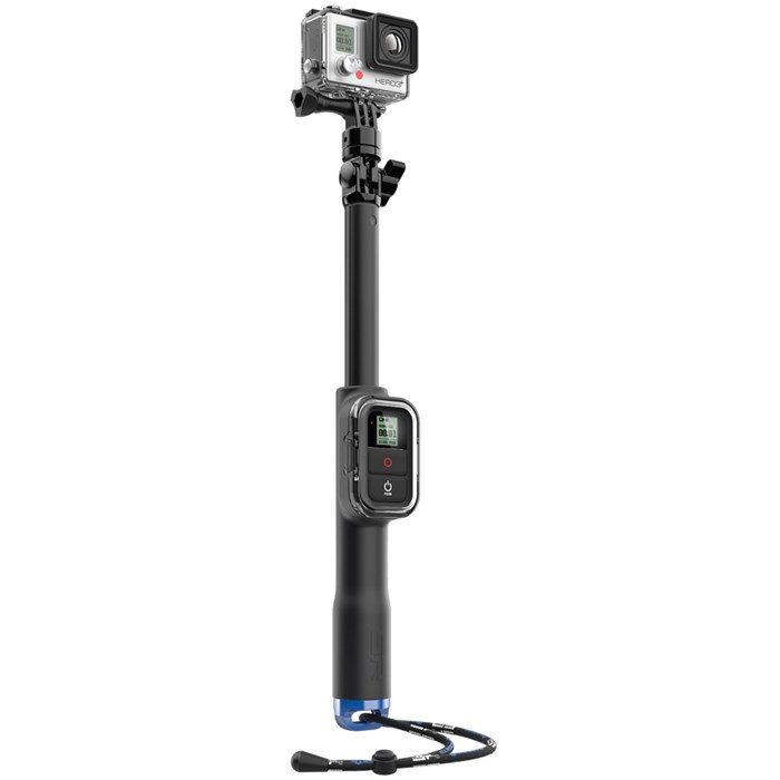 "SP Gadgets - Remote 39"" Pole"