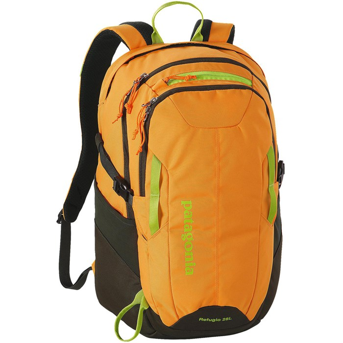 Patagonia - Refugio 28L Backpack