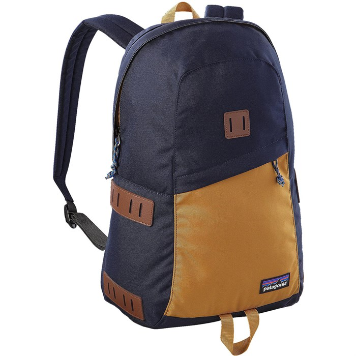 Patagonia - Ironwood 20L Pack