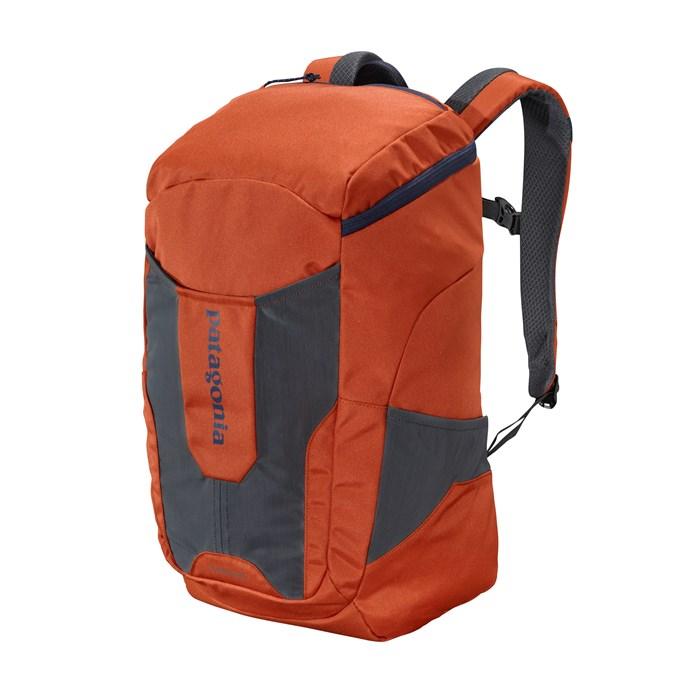 Patagonia - Yerba 24L Pack