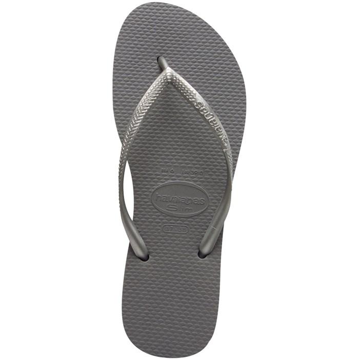 Havaianas - Slim Sandals - Women's