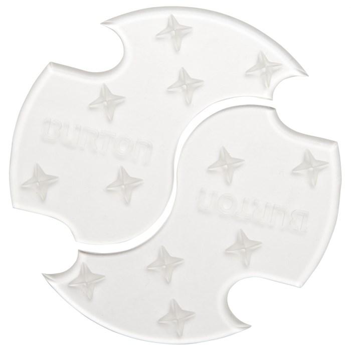 Burton - Split Stomp Pad