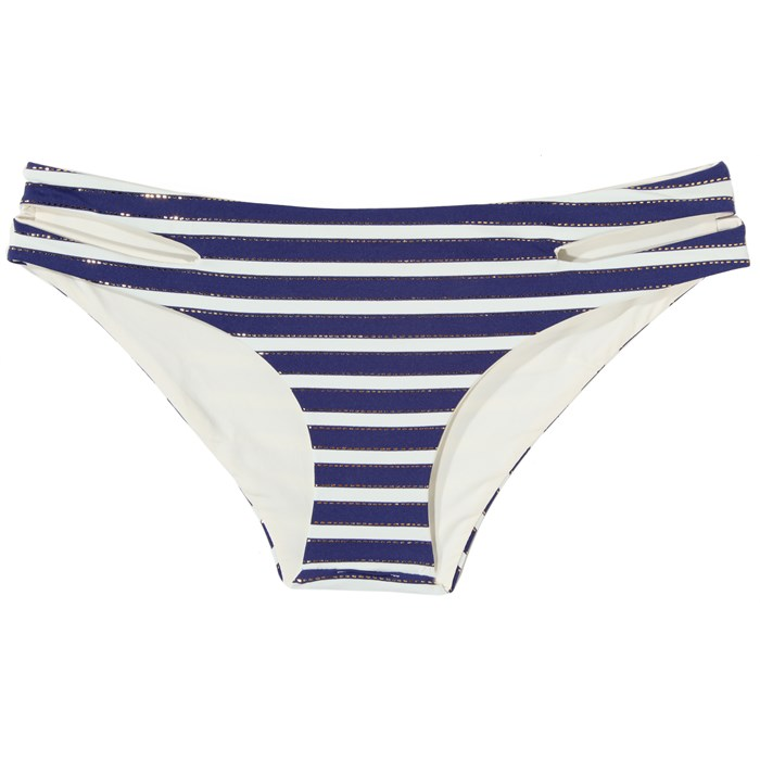L*Space - Rock the Boat Estella Bikini Bottom - Women's