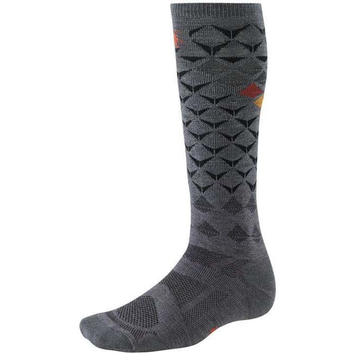 Smartwool - Snowboard Medium Socks