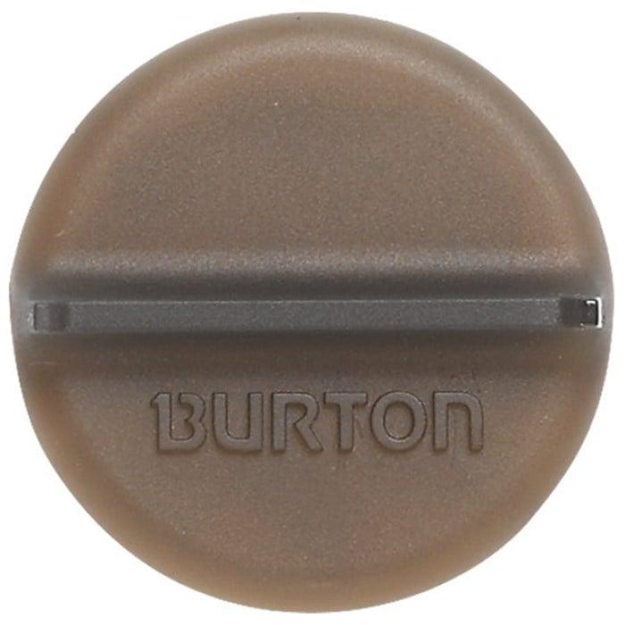 Burton - Mini Scraper Stomp Pad