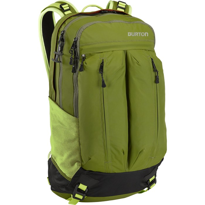 Burton - Bravo Backpack