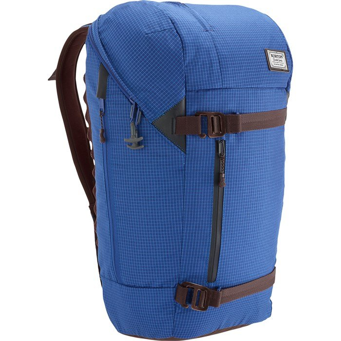 Burton - Lumen Backpack