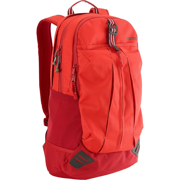 Burton - Echo Backpack