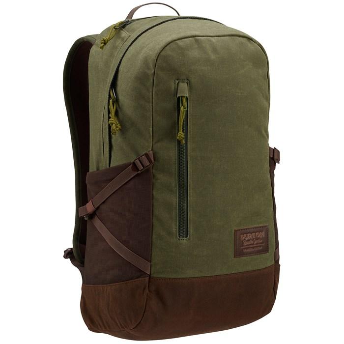 Burton - Prospect Backpack