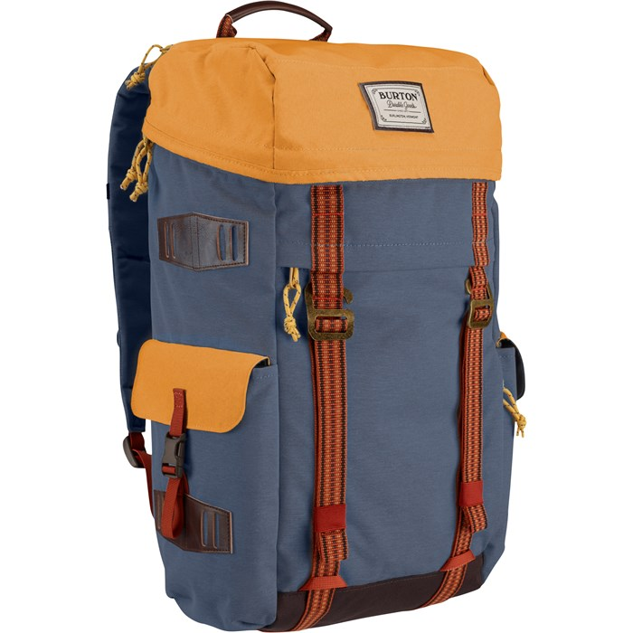 Burton - Annex Backpack