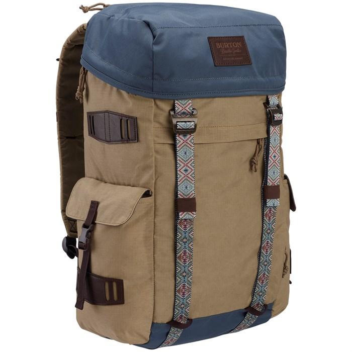 Burton - Annex Backpack