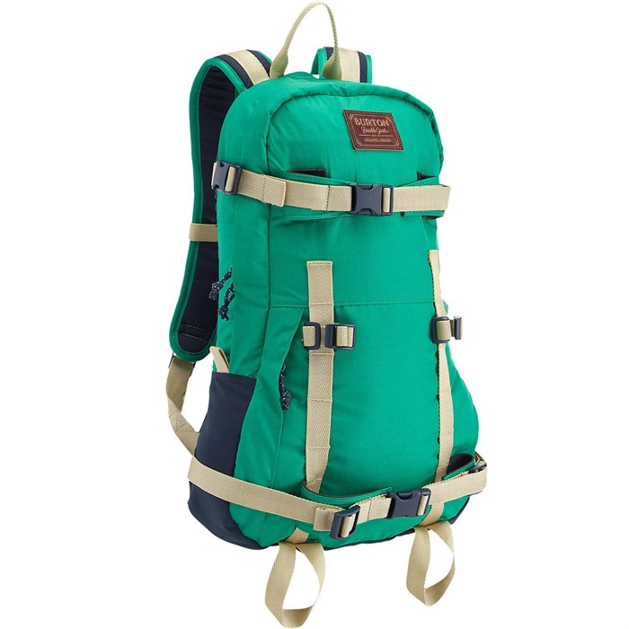 Burton - Provision Backpack