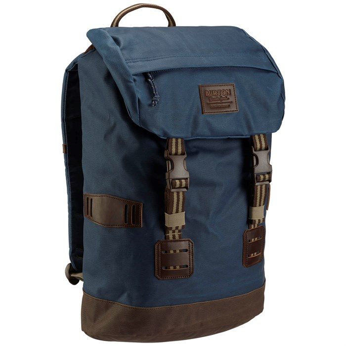 Burton - Tinder Backpack