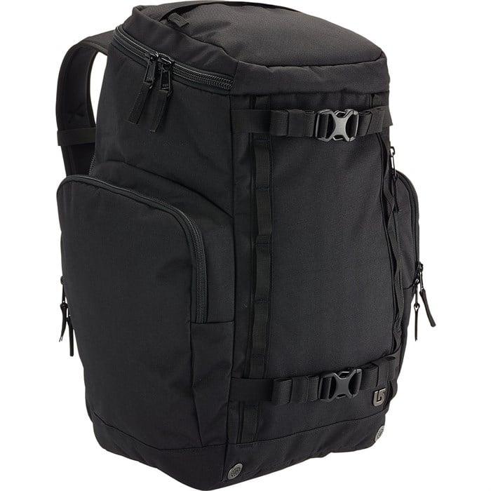 Burton - Booter Backpack