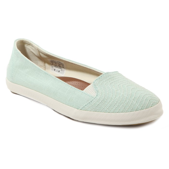 Reef - Summer Breeze Shoes - Women's