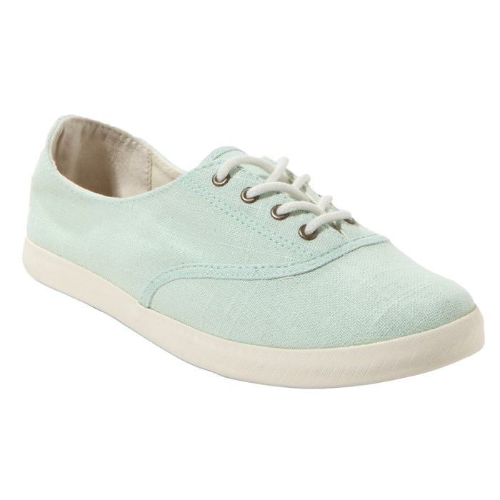 Reef - Ocean Mist 2 Shoes - Women's ...
