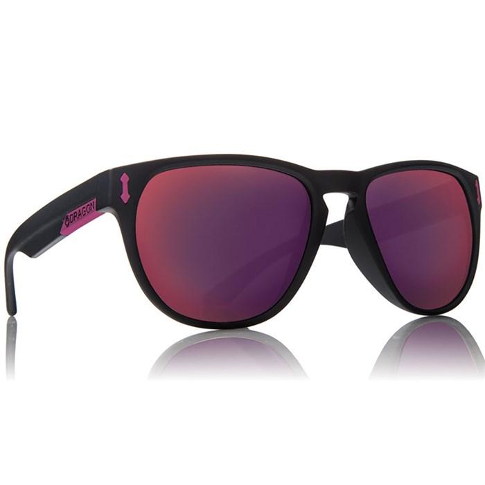 Dragon - Marquis Sunglasses