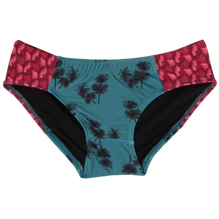 Seea - Jalama Bikini Bottom - Women's