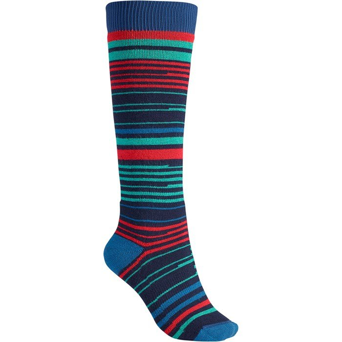 Burton - Weekender Socks - 2 Pack - Women's