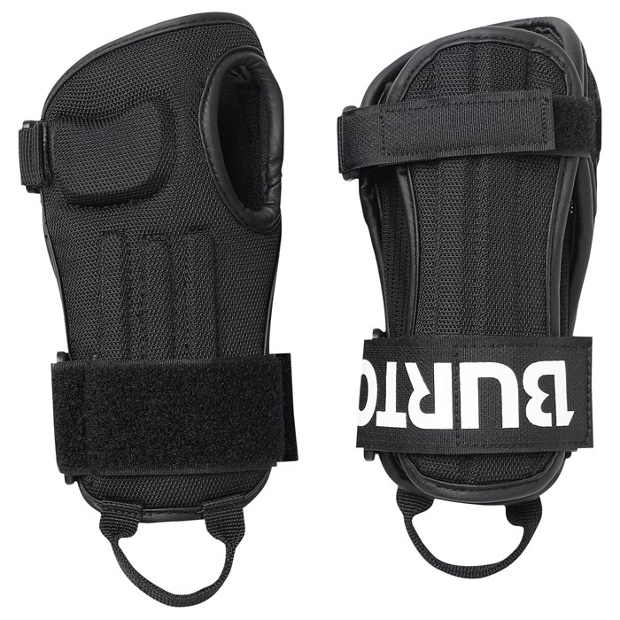 Burton - Burton Impact Wrist Guards
