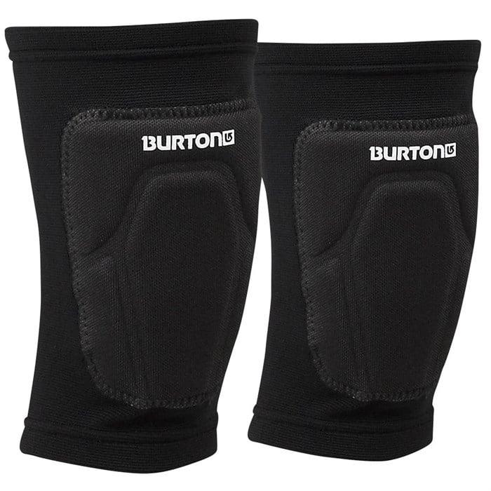 Burton - Basic Knee Pads