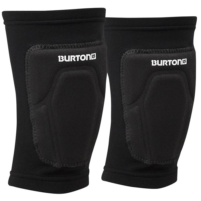 Burton - Basic Knee Pads