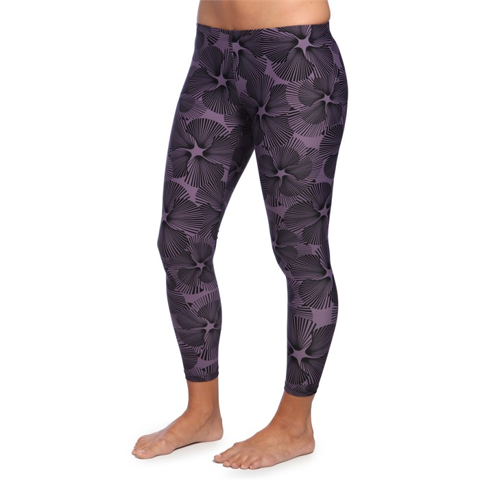 Seea - Pacifica Surf Leggings - Women's 2014