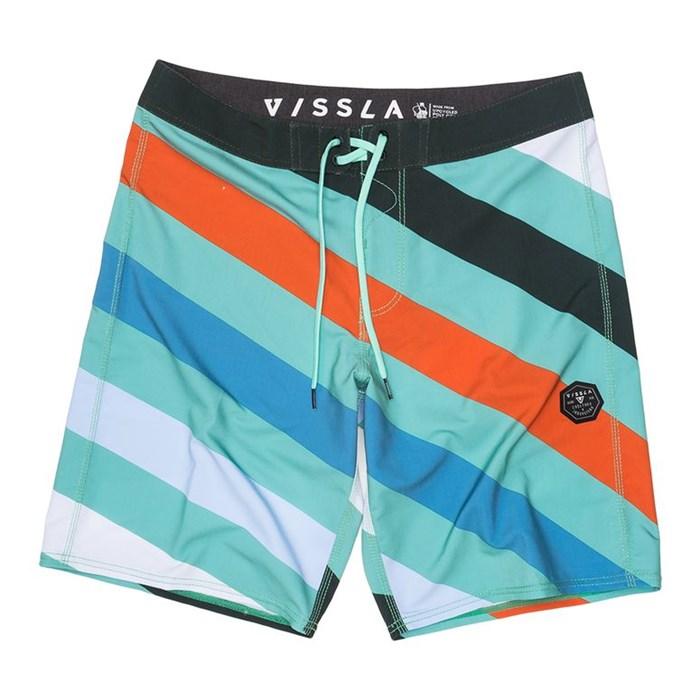 Vissla - Keel Boardshorts