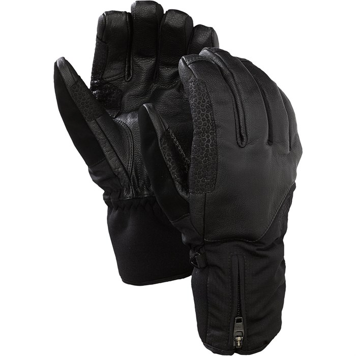 Burton - AK Guide Gloves