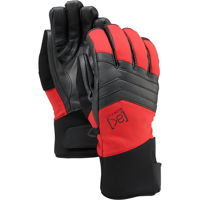 Burton - AK Clutch Gloves
