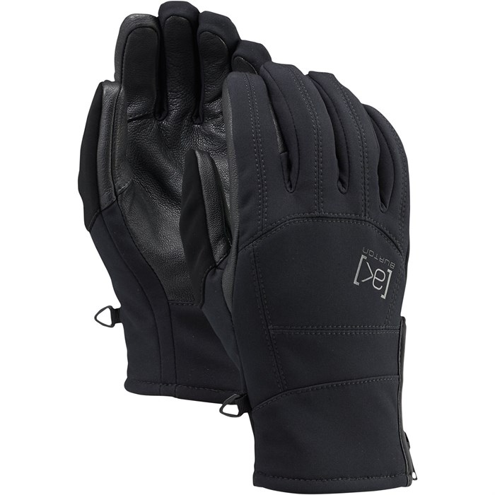 Burton - AK Tech Gloves