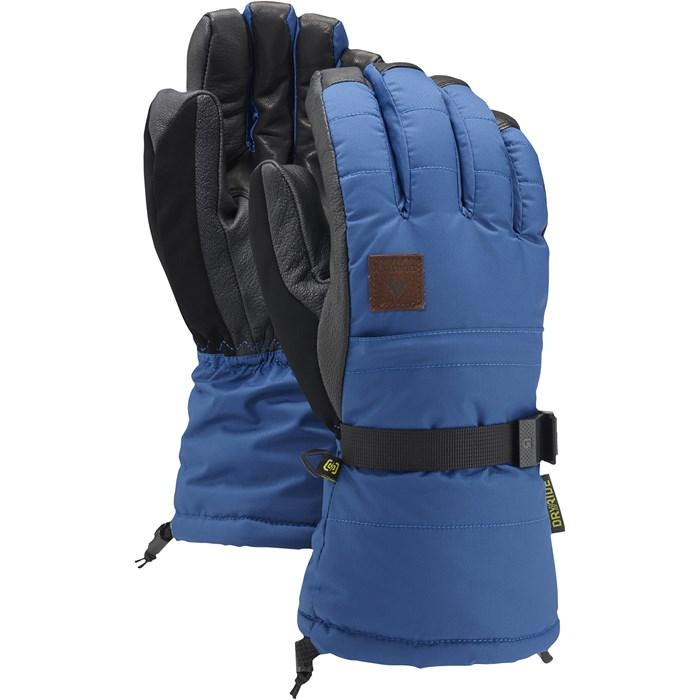 Burton - Warmest Gloves