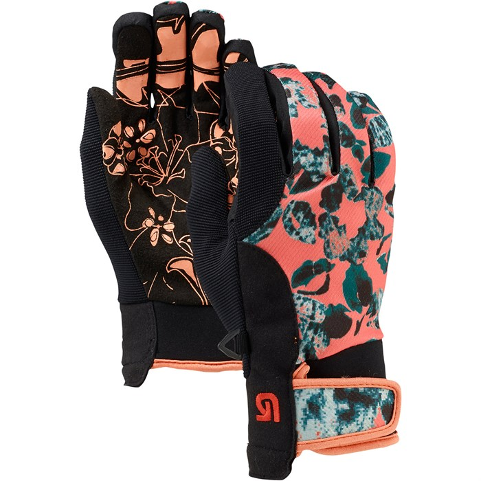 Burton - Pipe Gloves - Women's