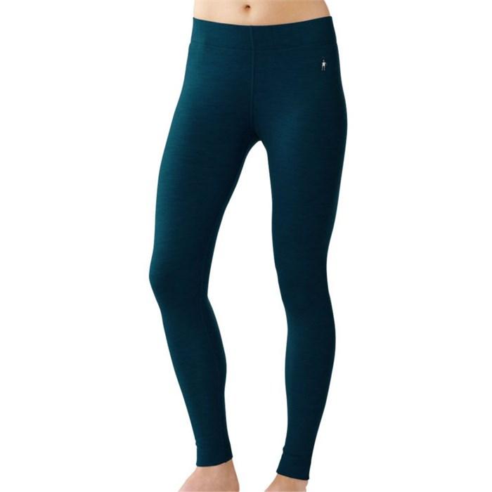 Smartwool - NTS Midweight 250 Pants - Women's