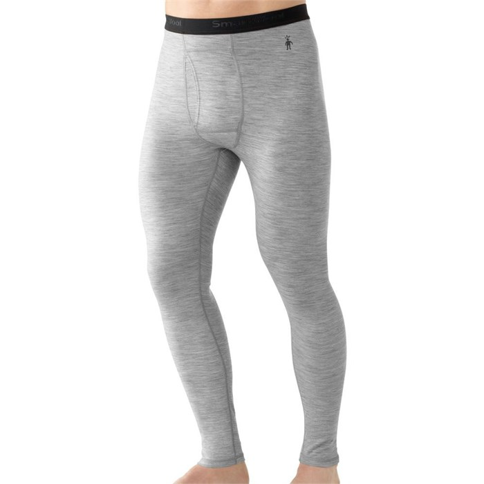 Smartwool - NTS Microweight 150 Pants