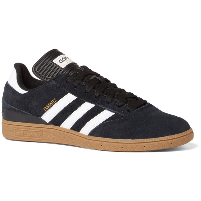 Adidas - Busenitz Skate Shoes ...