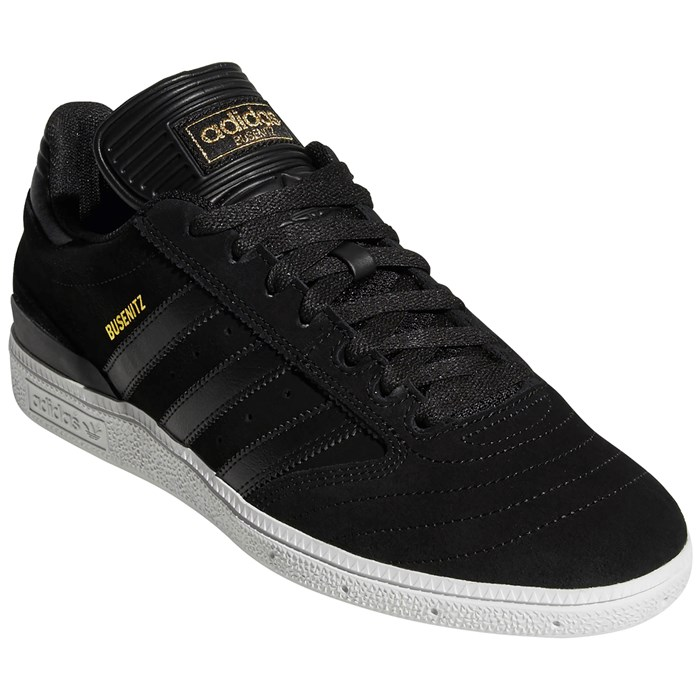 Adidas - Busenitz Skate Shoes