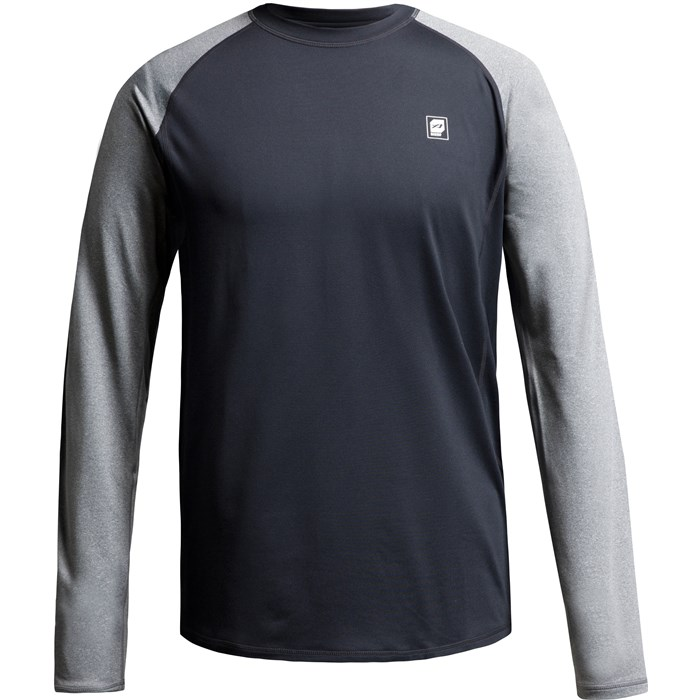 Orage - Eco Dry Crew Baselayer Top