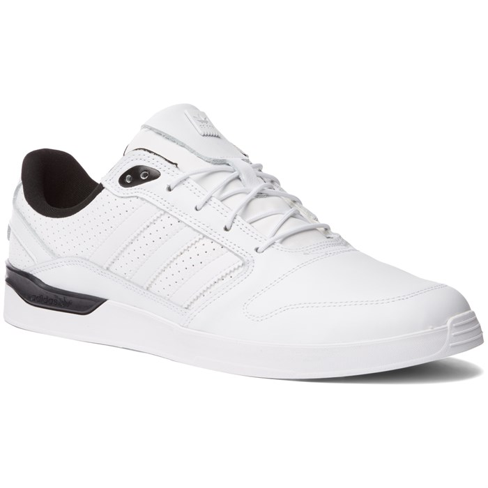 cheap for discount cb690 3cc08 Adidas - ZX Vulc Shoes ...